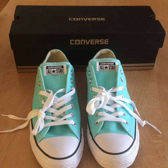 d461182227d5 New Converse Chuck Taylor All Star Sneakers